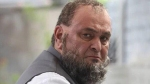 Rishi Kapoor Was Certain Mulk Would Get Banned By The Censor Board, Recalls Anubhav Sinha