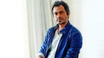 Nawazuddin Siddiqui Shares He Used To Apply Fairness Creams When He Was Younger
