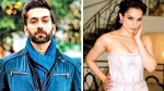Nakuul Mehta On Kangana Ranaut Labeling Other Actors: It Is Below Dignity, There Needs To Be Respect