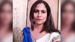 Bhojpuri Actor Anupama Pathak Allegedly Dies By Suicide Hours After Posting A Video