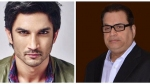 Exclusive: Sushant Singh Rajput Was Offered Film By Me, Says Producer Ramesh Taurani