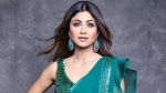 Shilpa Shetty Kundra Says A Person's Opinions On Nepotism May Or May Not Be Someone Else's Reality