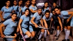 Chak De! India Turns 13, Writer Jaideep Sahni Opens Up On Telling A Story About Female Athletes