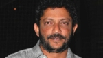 Drishyam Director Nishikant Kamat Hospitalized, In Critical Condition