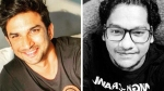 Sushant Case: Lawyer Questions Siddharth Pithani's Action To Bring Down Actor's Body Exclusive