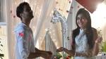 Rajan Shahi's Yeh Rishtey Hain Pyaar Ke On Star Plus Completes 300 Episodes