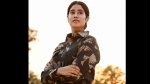 Gunjan Saxena: IAF Furious With Portrayal Of Gender Bias In The Film, Pens Letter To Censor Board