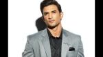Sushant Was Googling 'Painless Death And 'Schizophrenia', Says Mumbai CP Parambir Singh