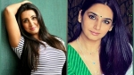 Sandalwood Drug Case: Special Court Rejects Ragini Dwivedi & Sanjjanaa Galrani's Bail Pleas