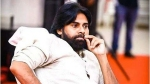 PSPK 27: First Look & Title Of Pawan Kalyan Starrer To Be Out On March 11