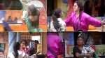 Bigg Boss Telugu 4: Gangavva And Monal Gajjar To Engage In An Ugly Fight In Today's Episode!