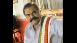 Tollywood Actor Kosuri Venugopal Passes Away