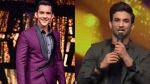 Aditya Narayan Says Sushant Had Child-Like Enthusiasm; He Was Glad To Know A Star Like Him Was Real