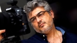 Ajith Kumar Warns Frauds: His Legal Team Shares The Notice