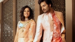 Ali Fazal Says He Is Proud Of Richa Chadha After She Takes Legal Action Against Payal Ghosh