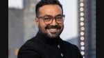 Anurag Kashyap's Assistant Reveals How The Director Reacted When An Actress Suggested Sexual Favours