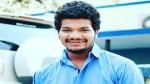 Bigg Boss Telugu 4: Did Avinash Pay Rs 10 Lakh To Jabardasth Makers To Enter Nagarjuna's Show?