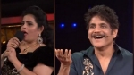 Bigg Boss Telugu 4 Week 2: Kalyani Gets Evicted; Nagarjuna Warns With Fake Double Elimination
