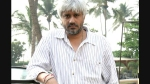 Vikram Bhatt On Drug Use In High Profile Bollywood Parties: I Have Never Seen Any Such Thing