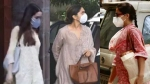 Bollywood Drug Case: NCB Seizes The Mobile Phones Of Deepika Padukone, Sara Ali Khan & Others