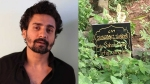 Chandan Roy Sanyal Opens Up About His Visit To Irrfan Khan's Tomb; 'It Had Some Magical Power'