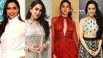 Drugs Case: Deepika Padukone, Shraddha Kapoor, Rakul Preet Singh And Sara Ali Khan Summoned By NCB