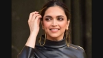 Deepika Padukone's Manager, KWAN Talent Agency CEO Summoned By NCB In Drug Probe: Report