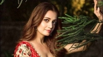Dia Mirza Denies Consuming Drugs: Calls The Reports Baseless And Frivolous