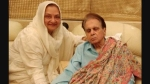 Saira Banu Reacts To Dilip Kumar's Ancestral Home Being Purchased By Pakistan Government
