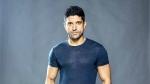 IPL 2020: Farhan Akhtar Kicks Off The Season Opener 'Cricket Live' Of IPL 2020, Check Out The Promo!