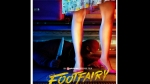 Andpictures Launches Its TV First Initiative With A Spine-Chilling Crime Thriller Footfairy