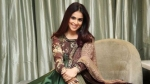 Genelia Deshmukh On Making Her Comeback In Bollywood: It Should Be Something That I'll Enjoy