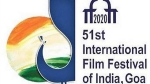 51st Edition Of IFFI Set To Start In A Hybrid Mode For The First Time: Opening Ceremony Tomorrow