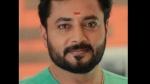 Minukettu Actor Sabari Nath Dies At 43