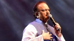 SP Balasubrahmanyam's Funeral Might Take Place At His Red Hills Farmhouse In Chennai
