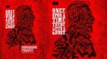 Kamal Haasan 232: Is This The Title Of The Lokesh Kanagaraj Directorial?