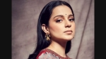 Kangana Ranaut On HC Reprimanding BMC For Asking More Time To File Affidavit: My Heart Is Healed