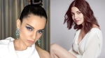 Kangana Ranaut Condemns Sunil's Comment On Anushka; Also Calls Out Actress For Selective Feminism