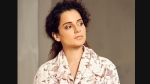 Kangana Ranaut's 2 Crore Compensation Claim Baseless And Bogus: BMC To High Court
