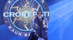 Kaun Banega Crorepati Makes A Befitting #Comeback With 12th Season; Audience Poll Replaced