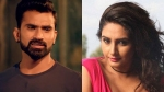 Sandalwood Drug Racket: Loose Mada Yogi Says He Is Not In Touch With Ragini Dwivedi