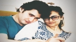 Namrata Shirodkar Pens A Heartwarming Post For Her Dear Hubby Mahesh Babu