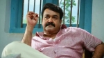 Mohanlal Joins The Sets Of Drishyam 2: George Kutty To Get A New Look?