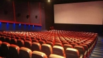 Cinema Halls To Reopen From October 15 With 50 Percent Capacity, Abhishek Bachchan Hails The Move!