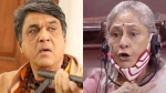 Mukesh Khanna Calls Jaya Bachchan's 'Thaali' Remark 'Ridiculous', 'The Industry Needs Sanitization'