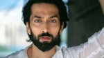 Bade Achhe Lagte Hain 2 Actor Nakuul Mehta Shares An Update About His Health, Thanks Fans For Their Wishes