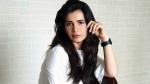 Taarak Mehta Ka Ooltah Chashmah Fame Priya Ahuja Aka Rita Reporter Tests Positive For COVID-19