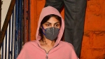 Rhea Chakraborty Files For Bail After 14 Days In Judicial Custody