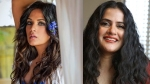 Richa Chadha On Sona Mohapatra's 'Actresses For Anurag Kashyap' Comment: I Will Protect My Name