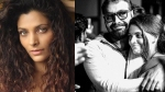 Saiyami Kher Shares Old Note Describing Her First Meeting With Anurag Kashyap At His Versova House